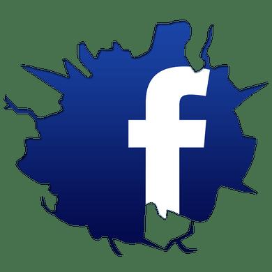 atlantique moquette de pierre facebook